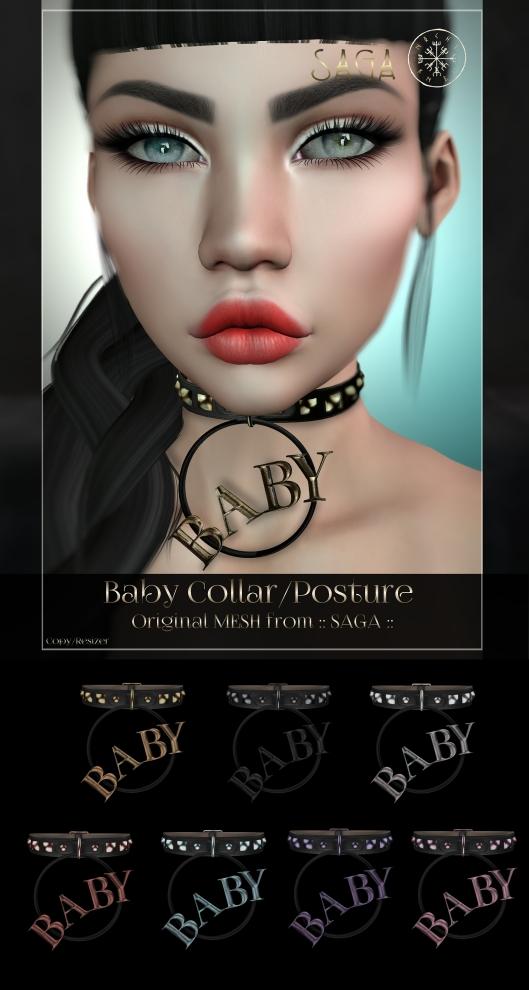 Baby Collar Poster WEB.jpg